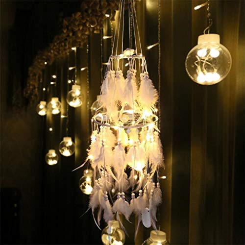 Dream Pendant Light