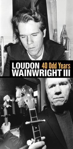 Loudon Wainwright III - Dead Skunk Lyrics - Zortam Music