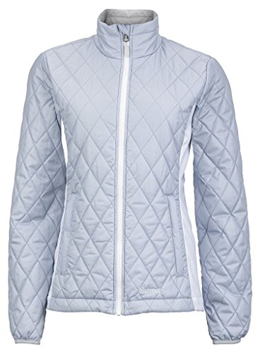 marmot thermal jackets - 7
