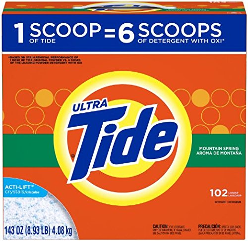 tide-ultra-powder-detergent-mountain-spring-143oz-102-loads