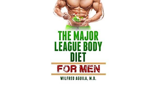 diet systems for men