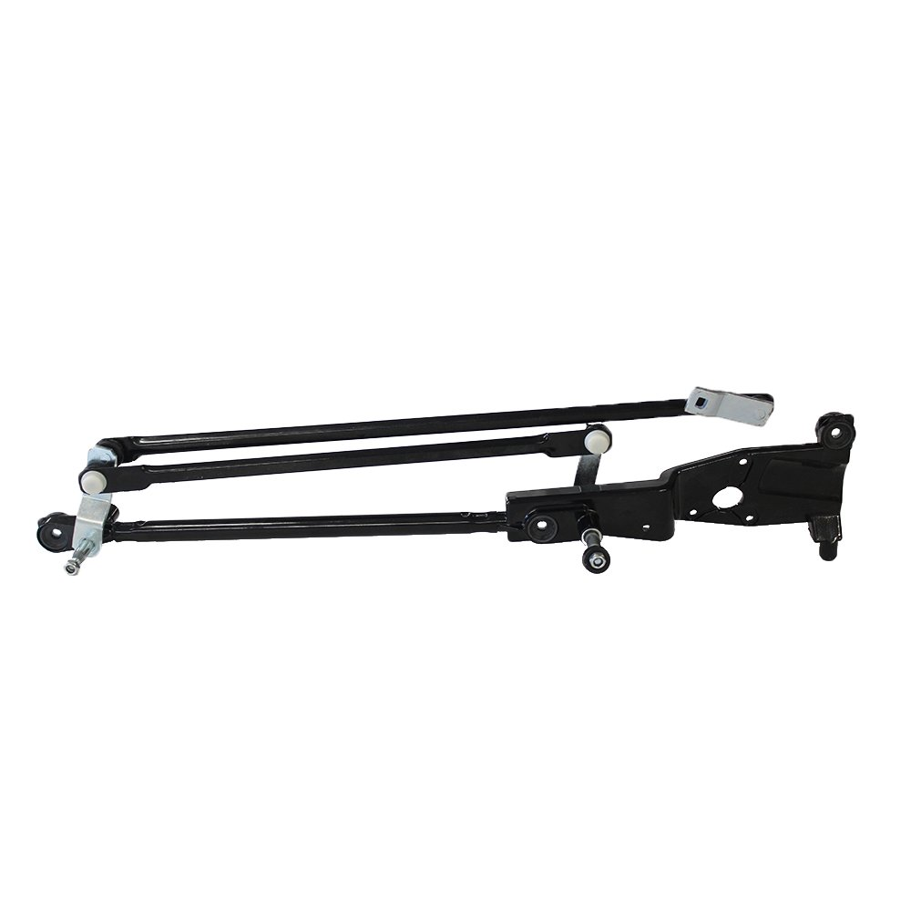 WINDSHIELD WIPER TRANSMISSION LINKAGE FITS 2006-2007 FORD FOCUS