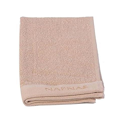 Inconnu Naf Naf C 15 Casual serviettein, lino, 30 x 50 cm: Amazon.es: Hogar