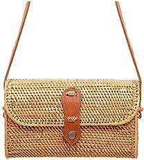 be409561fdd Way | Womens Bags & Handbags For Sale