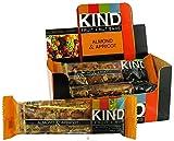 Kind Fruit & Nut Bars Bar Almond & Apricot 1.4 Oz