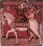 img - for Parham, West Sussex book / textbook / text book