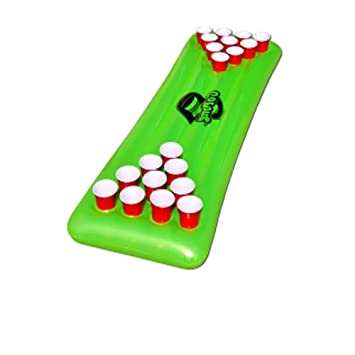 Amazon.com  Floating Beer Pong Table 281665cb2