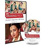 Buy Creative Wedding Album Design With Adobe Photoshop: Step-by-Step