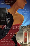 His Majesty's Hope: A Maggie Hope Mystery by  Susan Elia MacNeal in stock, buy online here