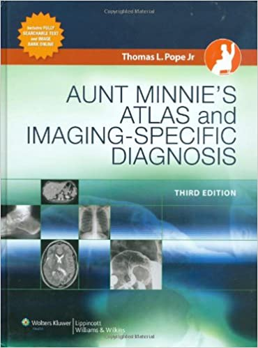 aunt minnies atlas and imaging specific diagnosis