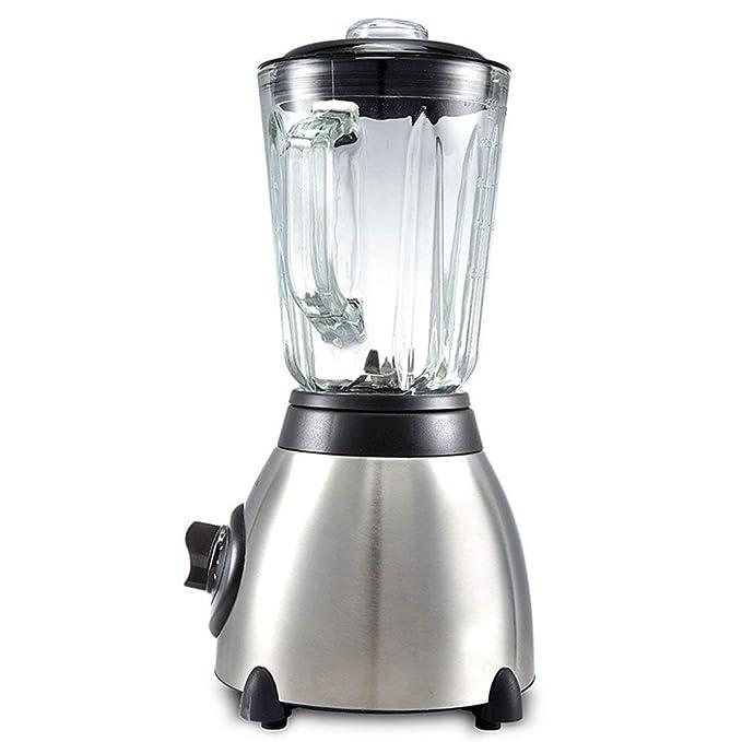 Exprimidor, licuadora, máquina de cocción multifuncional, máquina ...
