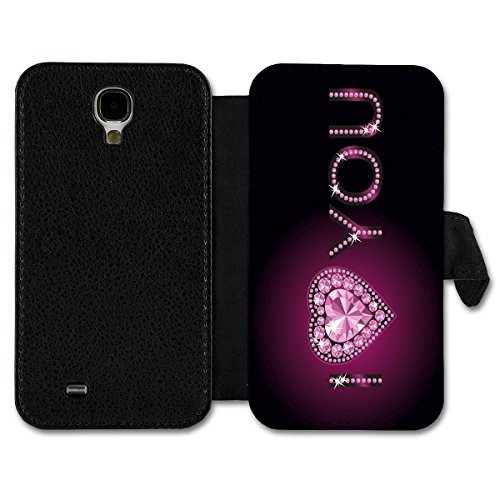 Handy Tasche Flip Book Etui Hülle Case Schutzhülle Design 4 Schutzhülle Handytasche Etui Case für Apple Iphone 4 - Apple Iphone 4S