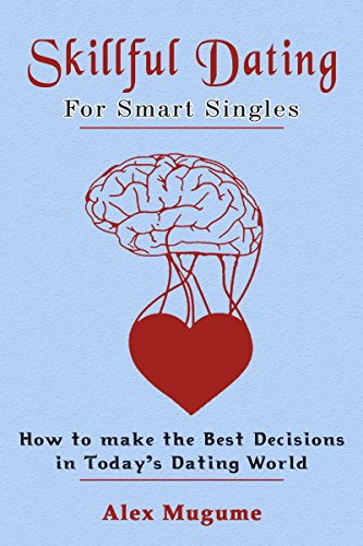 how-to-make-good-dating-decisions