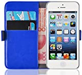 Best Luxury Iphone Cases - iPhone 5 Case - Luxury Edition Leather Premium Review