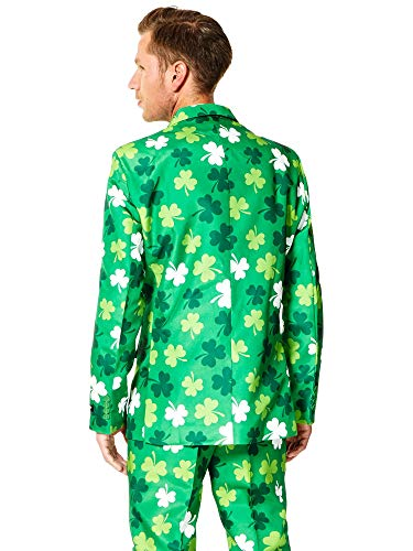 Stars Costume Homme Mr Générique Suitmeister Usa ATBYq