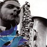 Cerebral Flow by Logan Richardson (2007-01-23)