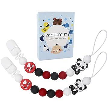 Collar Mordedor Silicona Niños Autismo Masticar Chewlery Sensorial Chew Necklace Set, Dentición de Silicona Chewer Motor Oral para Masticar Juguete ...