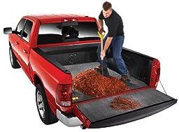 Bedrug BMQ99SBD Truck Bed Mat