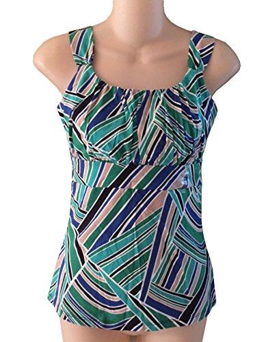 ann-taylor-womens-green-blue-top-xxsp-lp-lp