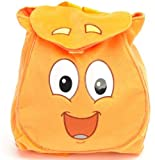 Nickelodeon Backpacks For Toddlers - Best Reviews Guide