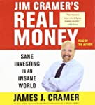 Jim Cramer's Real Money: Sane Investi...
