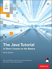 The Java® Tutorial, Sixth Edition,  is based on the Java Platform, Standard Edition (Java SE) 8. This revised and updated edition introduces the new features added to the platform, including lambda expressions, default methods, aggregate op...