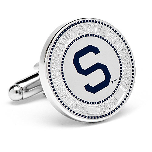 Cufflinks Vintage State University Nittany product image