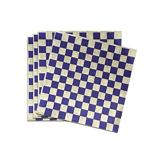 """12"""" x 12"""" Deli Food Wraps