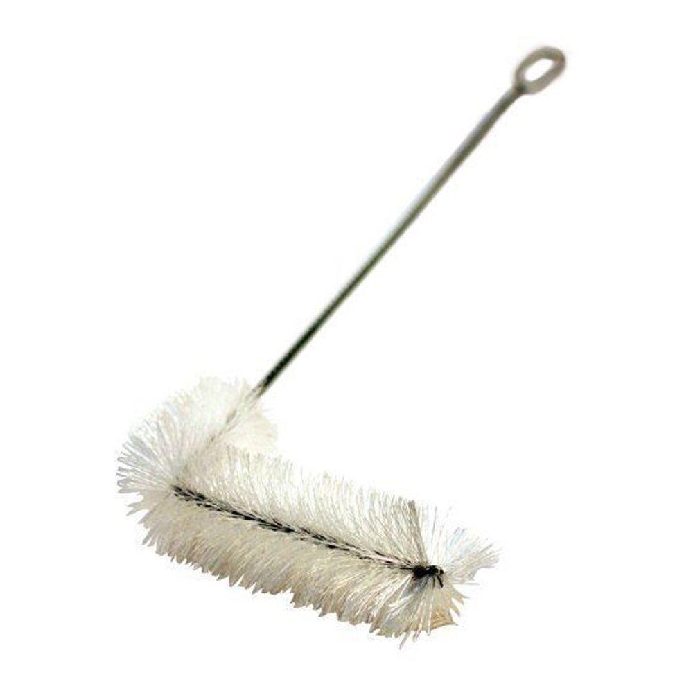 5915 Carboy Brush Home Brew Stuff