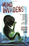 Mind Invaders, Stewart Home, 1852425601
