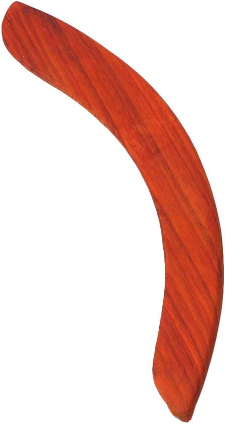 BQLZR Rosewood Figured Solid Guitar Arm Rest Guitar Parts /& Accessories Replacement for 39-41 Inch Acoustic Guitar