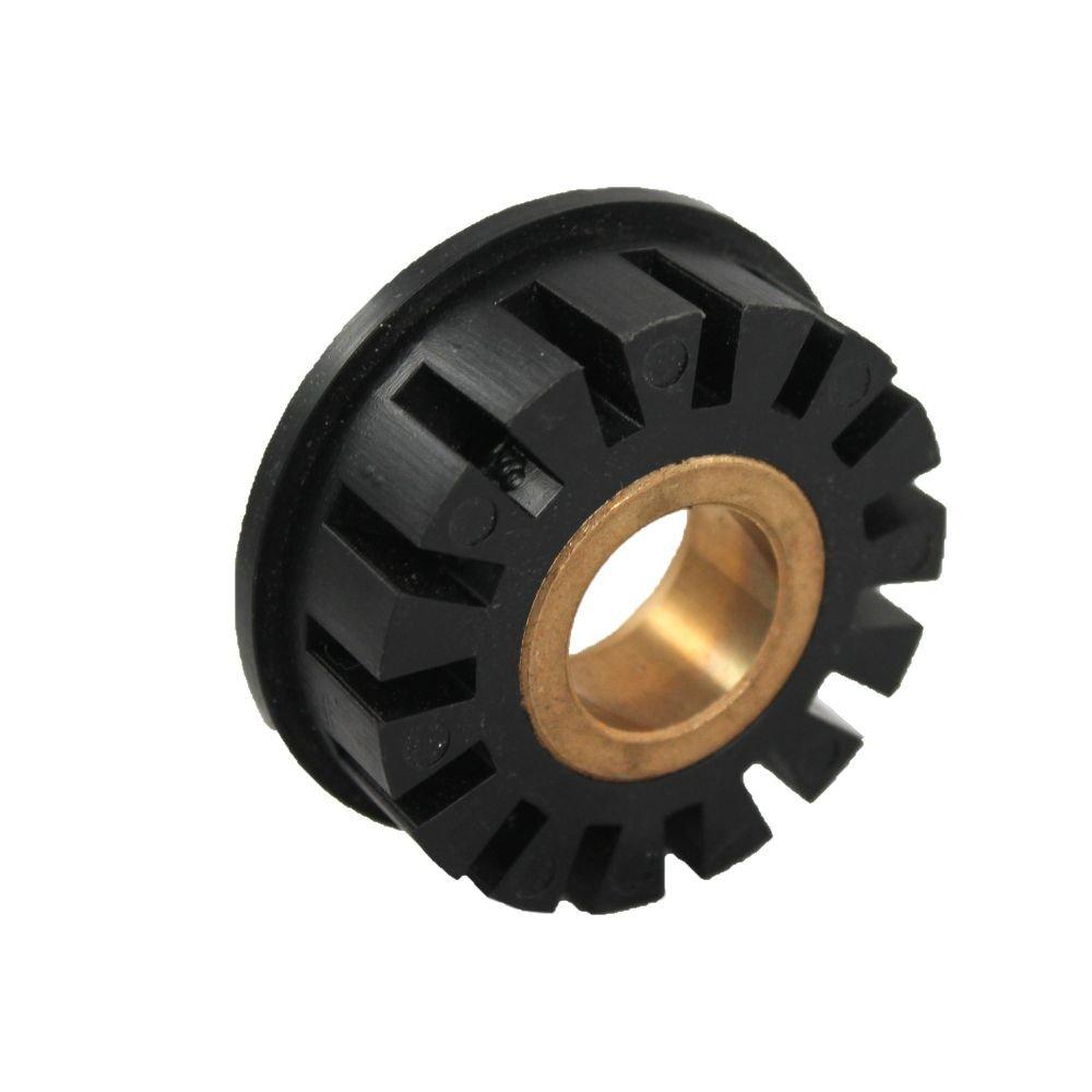 Proform 228454 Elliptical Bushing Genuine Original Equipment Manufacturer (OEM) Part for Proform