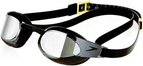 Speedo Fastskin Elite Espejo Gafas