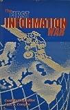 The First Information War, , 0916159248