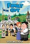 Family Guy - Volume 8