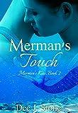 Bargain eBook - Merman s Touch