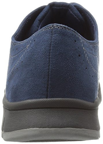 Pictures of Easy Street Women's Lucky Oxford 8 M US 8