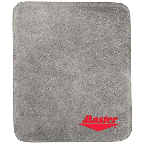 Master Industries Wipe It Dry Pad by Master Industries