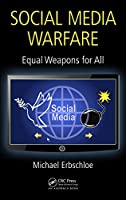 Social Media Warfare: Equal Weapons for All Front Cover