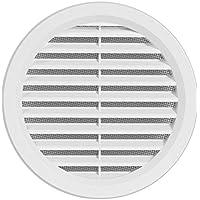 Rejilla de ventilación de plástico, rejilla de extracción