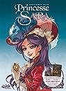 Princesse Sara, tomes 1 et 2 par Alwett