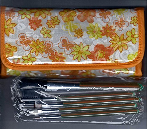 tri-fold-cosmetic-bag-with-5-piece-tool-set-included