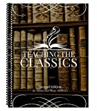 Teaching the Classics, Second Edition [Seminar Workbook only]