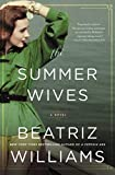 #4: The Summer Wives: A Novel