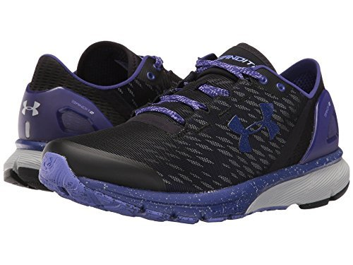 Under Armour Womens Charged Bandit 2 Cross-Country Running Shoe
