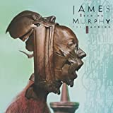 Feeding the Machine by Murphy, James (1999-02-09)