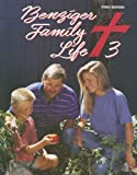 Benziger Family Life 3, , 0026509245