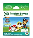 leap frog activity center - LeapFrog LeapPad Cartridge PAW Patrol