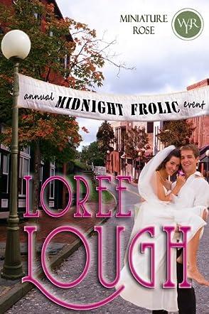 Midnight Frolic