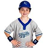 Franklin Sports MLB Youth Team Uniform Set
